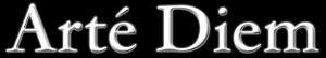 arte-diem-logo-s