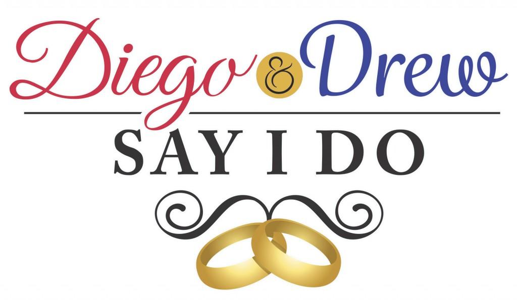 diego&drew  title logo cropped