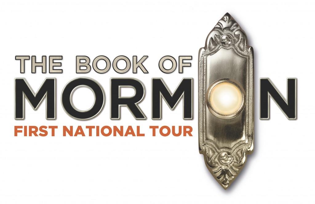 BOM FNT logo