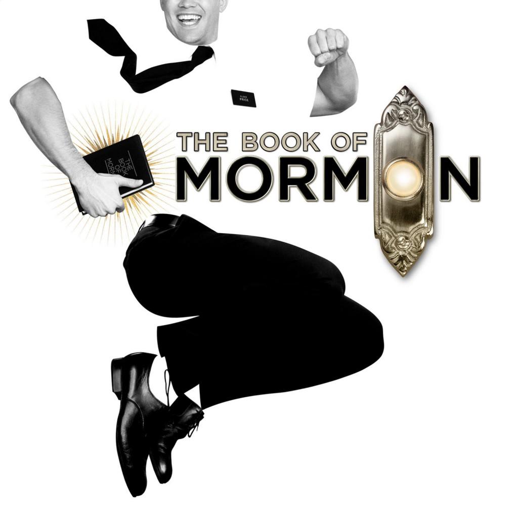 jumping mormon square